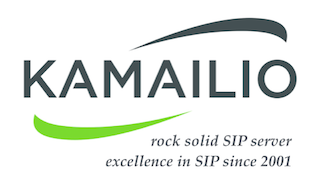 kamailio_rock_logo.png